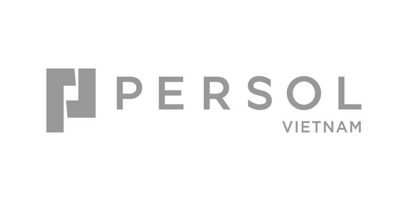 Rebranding Announcement Letter - We're now PERSOL Vietnam!
